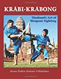 Krabi-Krabong, Pedro Solana Villalobos, 1581605870