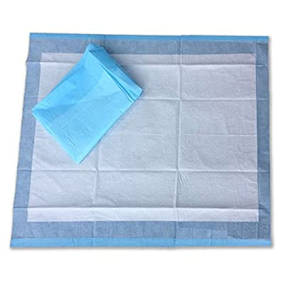 Select® Ultra-thin Underpads, Changing Pads