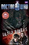 Doctor Who: Young Reader Adventures Book 1 - Heart of Stone/Death Riders