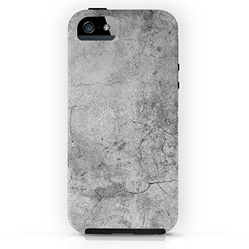 society6-concrete-cement-tough-case-iphone-se