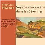 Voyage avec un âne dans les Cévennes | Robert Louis Stevenson