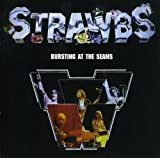 Bursting At The Seams by Strawbs (1998-10-27)