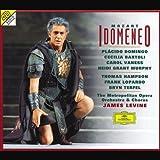 Music : Mozart: Idomeneo