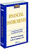 Financial Instruments, Rosemarie Sangiuolo and Leslie F. Seidman, 0808091271