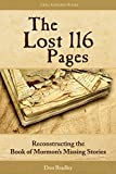 The Lost 116 Pages: Reconstructing the Book of