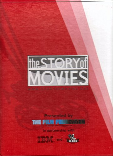 - the Story of Movies; Box Unit: To Kill A Mockingbird, Teachers Guide & Student Activity Booklet & Graphic Organizers