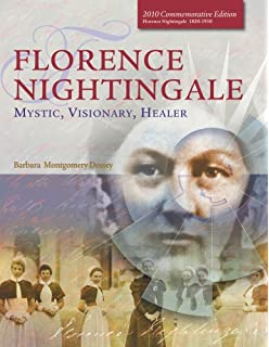 Florence lesbian lover nightingale