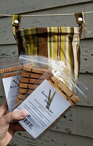 clothesline-bundle-4-items-clothesline-bag-and-3-sets-of-kevins-quality-clothespins-canvas