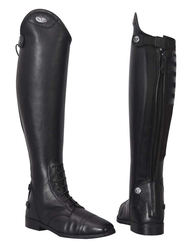 TuffRider Ladies Regal Supreme Field Boots