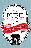 Pupil, The (Caper Court)