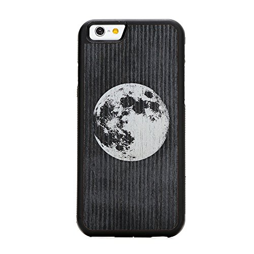 carved-lunar-engraved-real-wood-case-for-iphone-6-traveler-wooden-cover