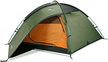 Vango Uni Zelt Halo 300, pine, 390x230x130cm, TEGHALO P09165