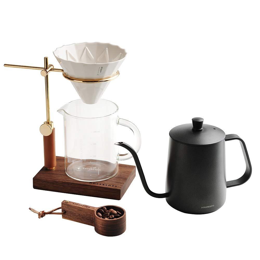スタバの「カフェミスト」とは?ラテとの違いやお家で作れるレシピも!の画像