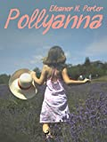 Pollyanna Swedish