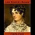 Lord Roworth's Reward