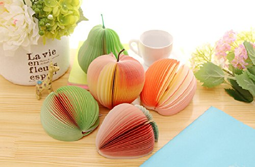 Creative Stickers stationery Papelaria Supplies product image