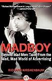 Madboy, Richard Kirshenbaum, 1453258175