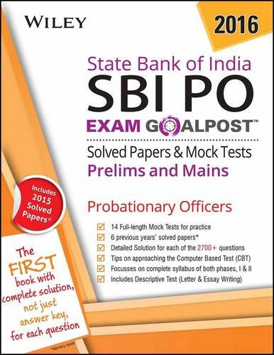 wileys-state-bank-of-india-probationary-officers-sbi-po-exam-goalpost-solved-papers-mock-tests-preli