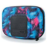 USA Gear Vape and Accessory Carrying Case - Premium
