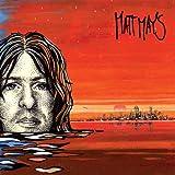 Matt Mays Lp
