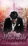 Heil mich, wenn du kannst: Michael (Heil mich-Reihe 1) (German Edition)