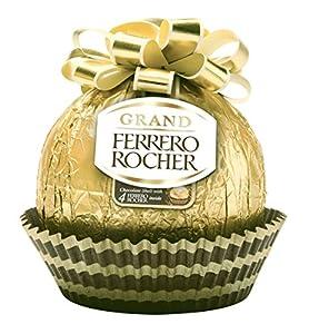 by Grand Ferrero Rocher(8)Buy new: CDN$ 11.99CDN$ 8.393 used & newfromCDN$ 8.39