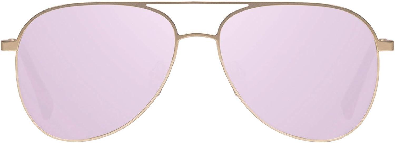 Hawkers Lacma Sunglasses