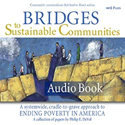 Bridges to Sustainable Communities