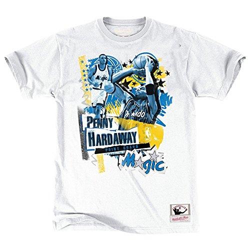 nba vintage shirt - 1