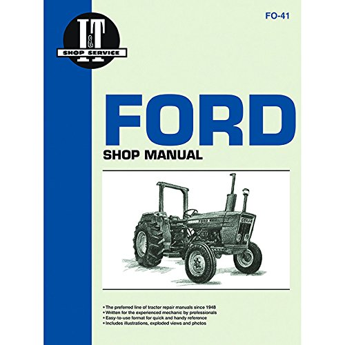 4100 engine wiring 2310 ford tractor wiring harness diagram wiring diagram data  2310 ford tractor wiring harness
