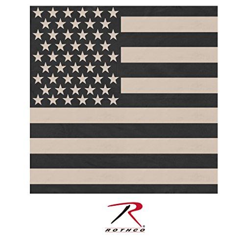 rothco-subdued-us-flag-bandana