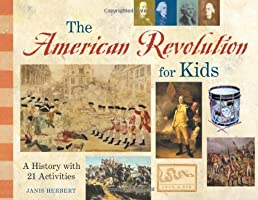 guided activities 21 1 world history 1 manuals and user guides site u2022 rh mountainwatch co World History Activities First Day 6th Grade World History Book
