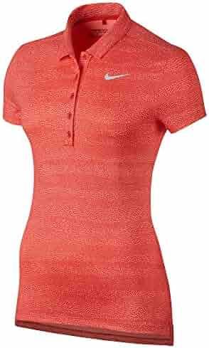 7324fb8d904 Shopping Pinks - JMsneakers - NIKE - Clothing - Women - Clothing ...