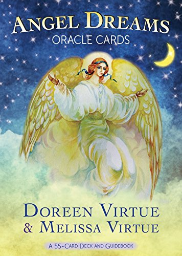 Best oracle cards dreams for 2019