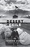 After the attack on Pearl Harbor, everything changed for Yoshiko Uchida. Desert Exile is her autobiographical account of life before and during World War II. The book does more than relate the day-to-day experience of living in stalls at the ...
