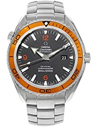 Seamaster Automatic-self-Wind Male Watch 232.30.46.21.01.002 (Certified Pre-Owned)