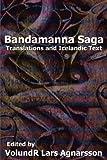 Bandamanna Saga, Anonymous, 1481232916