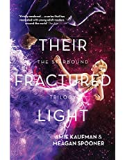 Their Fractured Light: 3