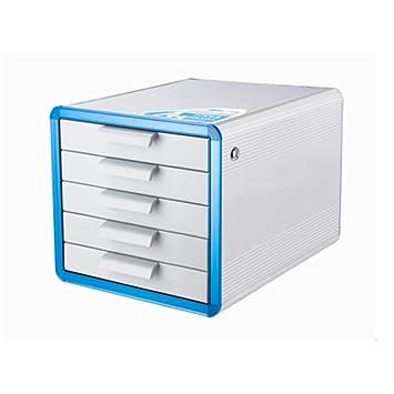 archivadores Archivo Cabinet Office Desktop Mobile con ...