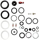 RockShox Bicycle Suspension Bluto Full Service Kit - 11.4018.052.000