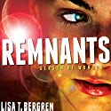 Season of Wonder: The Remnants, Book 1 Audiobook by Lisa T. Bergren Narrated by Jorjeana Marie