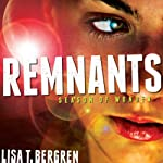 Season of Wonder: The Remnants, Book 1 | Lisa T. Bergren