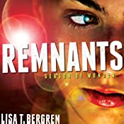 Season of Wonder: The Remnants, Book 1 | Lisa T. Bergren