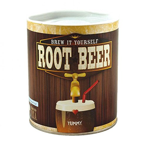 Brew It Yourself Root Beer, Teaching Toys, 2017 Christmas Toys