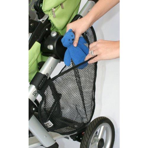 childress stroller cargo net - 2