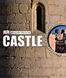 Castle, Richard Platt and Dorling Kindersley Publishing Staff, 0756628385