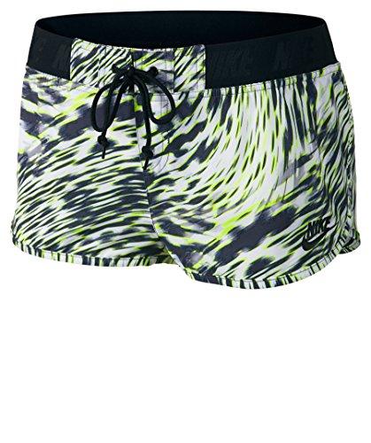 Wind Nike M Shorts Azores Mini 40 nero nbsp;42 Giallo nero Giallo Damen Blur nbsp;– qfHfBtU