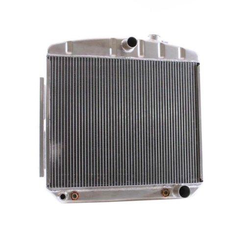 griffin-radiator-6-70046-exactfit-aluminum-radiator