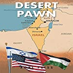 Desert Pawn | Joel Feiss