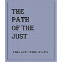 The Path of the Just